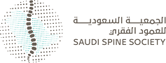 user | Saudi Spine Society