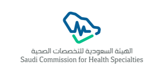 Saudi Commission for Health Specialties